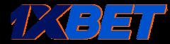 1xbet-pari.net